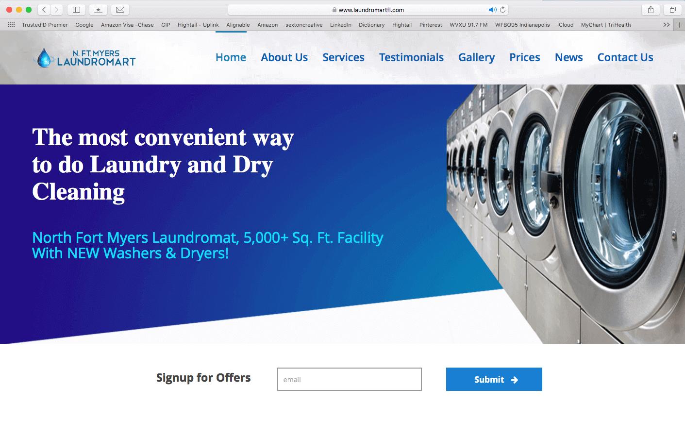 https://www.laundromartfl.com