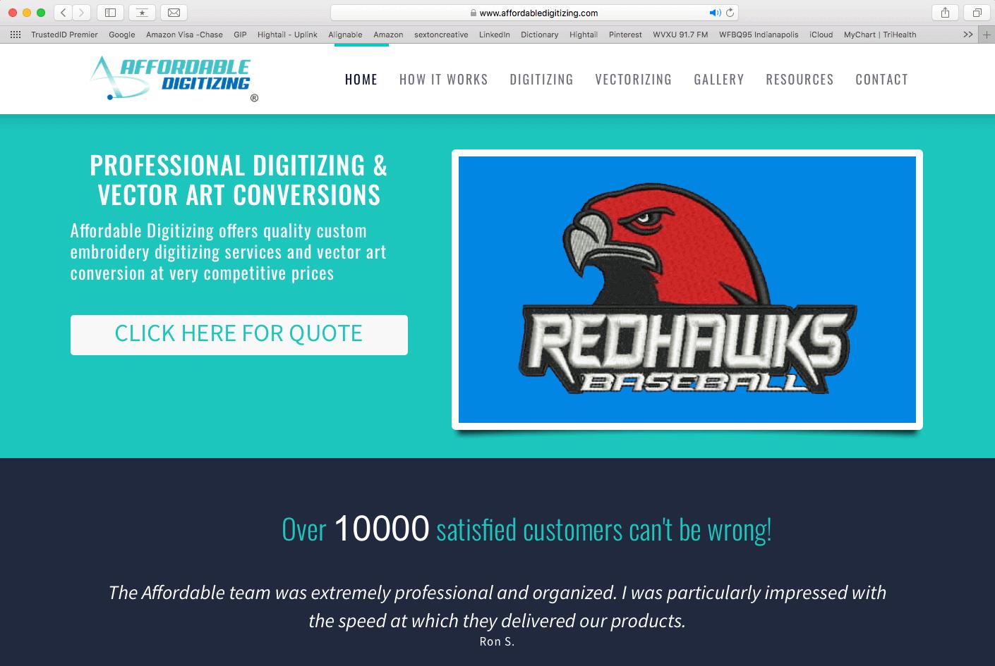 affordabledigitizing.com